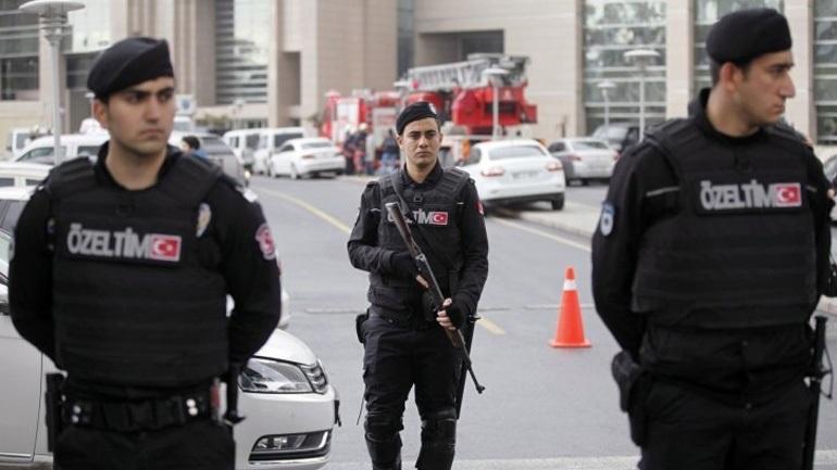Τουρκία: Συνελήφθησαν 36 εργαζόμενοι του υπουργείου Οικονομικών για επαφές με τον Γκιουλέν