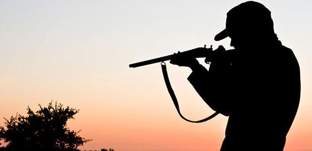Χάθηκε 42χρονος Βολιώτης κυνηγός