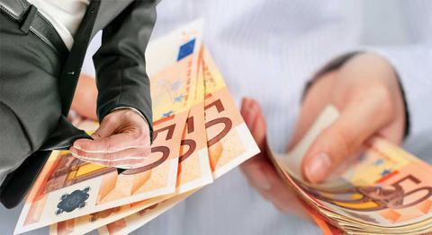 Κάρτα σίτισης - επίδομα ενοικίου: Πότε θα πληρωθούν οι επόμενες δόσεις