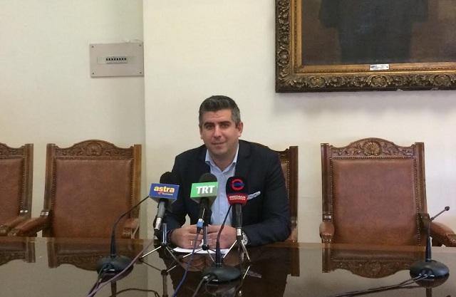 Σημαντικές μειώσεις σε τέλη και φόρους στο Δήμο Βόλου