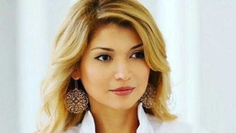 Μυστήριο με την κόρη του πρώην Προέδρου του Ουζμπεκιστάν: Νεκρή ή ζωντανή;