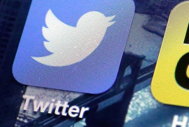 Το Twitter έκλεισε κατά λάθος τον λογαριασμό του ιδρυτή του