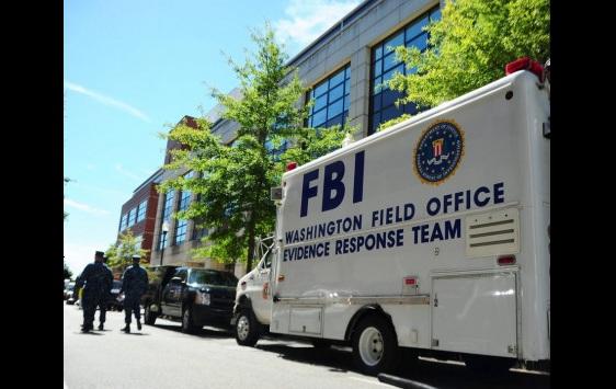 Εισβολή του FBI σε 8.000 υπολογιστές σε 120 χώρες και στην Ελλάδα