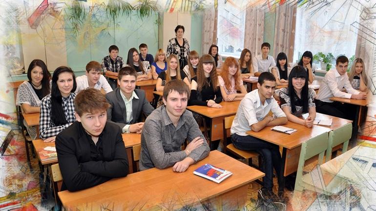 Τα ελληνικά ως ξένη γλώσσα επιλογής στα δημοτικά και γυμνάσια της Ρωσίας