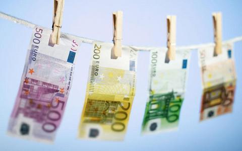 Επιχείρηση - μαμούθ σε Ευρώπη και ΗΠΑ για ξέπλυμα χρήματος