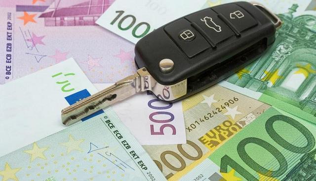 Πώς να τυπώσετε τα τέλη κυκλοφορίας & τι θα πληρώστε