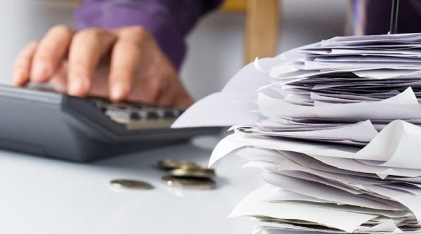 Ανατροπή στο παρά πέντε για ασφαλιστικές εισφορές ελεύθερων επαγγελματιών - αυτοαπασχολούμενων