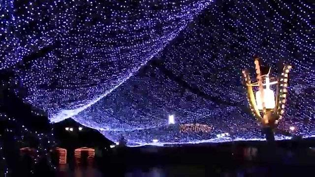 Το πρόγραμμα των χριστουγεννιάτικων εκδηλώσεων στον Αλμυρό