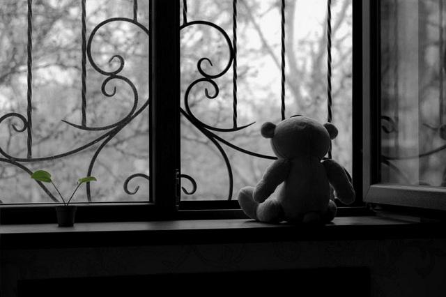 Ποινή κάθειρξης 12 ετών στον πατριό-παιδεραστή της Θεσσαλονίκης