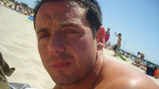 Έλληνας ομογενής θύμα σπάνιου φαινομένου