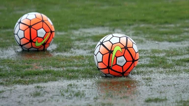 Ύποπτα για χειραγώγηση παιχνίδια της Football League
