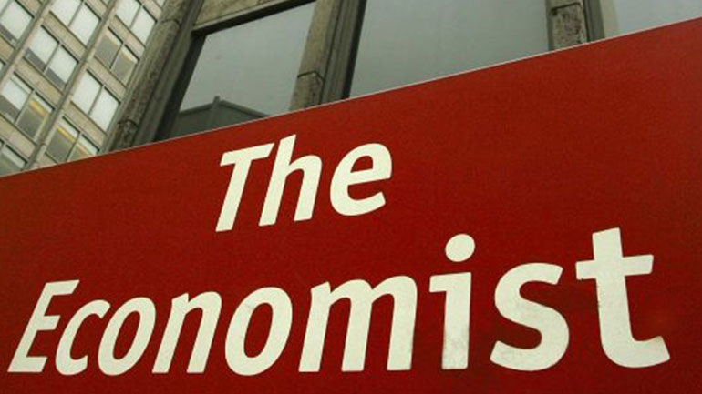 O Εconomist παίρνει θέση για το ιταλικό δημοψήφισμα