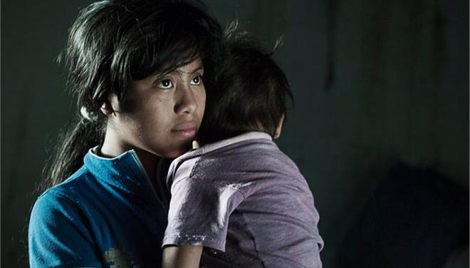 Ελ Σαλβαδόρ: Δύο στις πέντε εγκυμοσύνες κοριτσιών 10-12 ετών οφείλονται σε βιασμούς