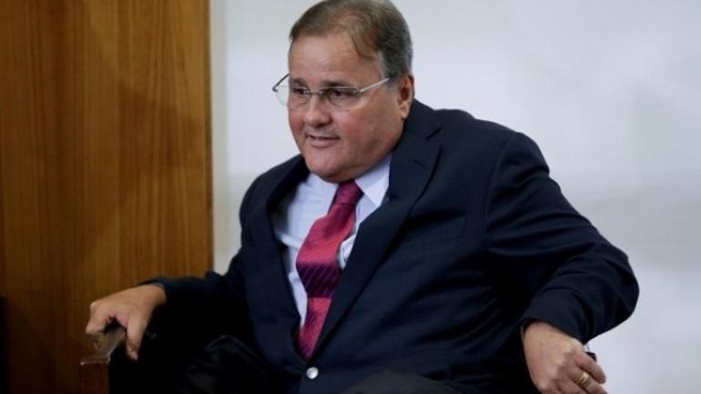 Παραίτηση υπουργού εν μέσω σκανδάλου στη Βραζιλία