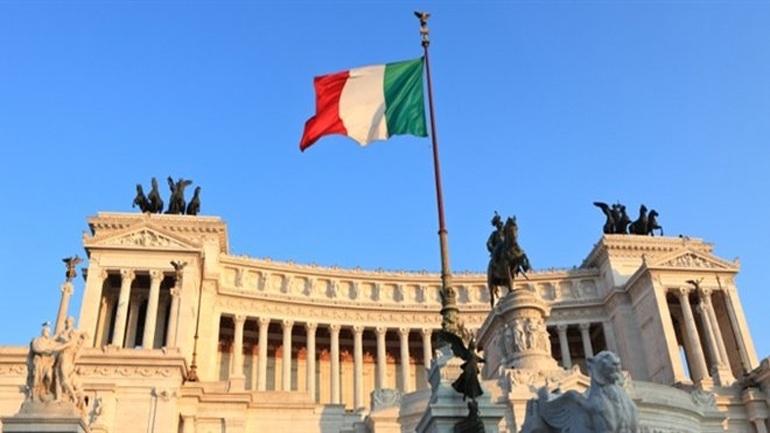 O Ιταλοί αδειάζουν τους λογαρισμούς τους & αγοράζουν χρυσό στην Ελβετία