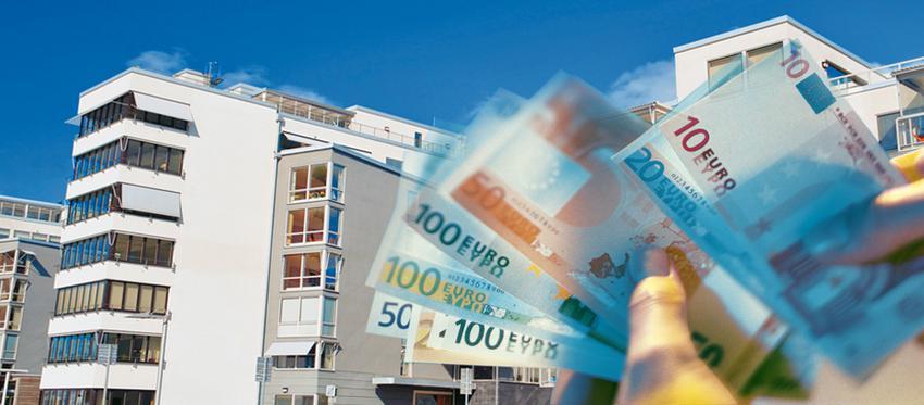 Ανατροπές σε ΕΝΦΙΑ και φόρους μεταβίβασης το 2017