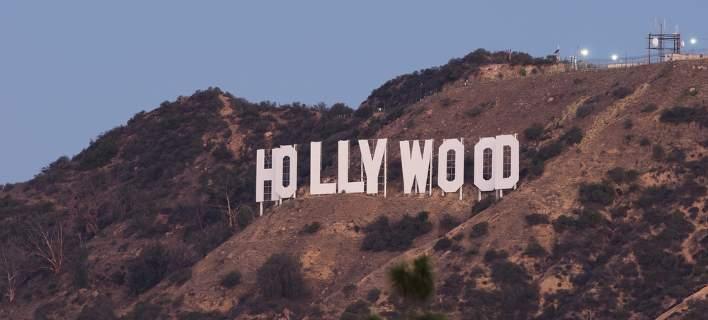 Το Χόλιγουντ έρχεται στη... Σύρο: Πρόταση για μόνιμα στούντιο παραγωγής ταινιών