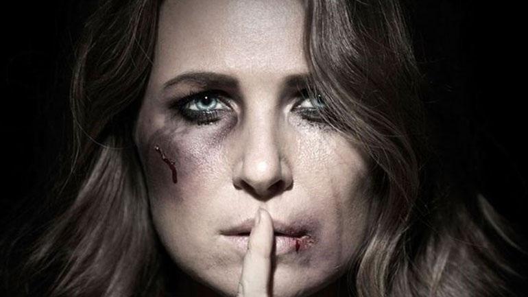 Καμπάνια του Ομίλου Ζόντα για τη βία κατά των γυναικών