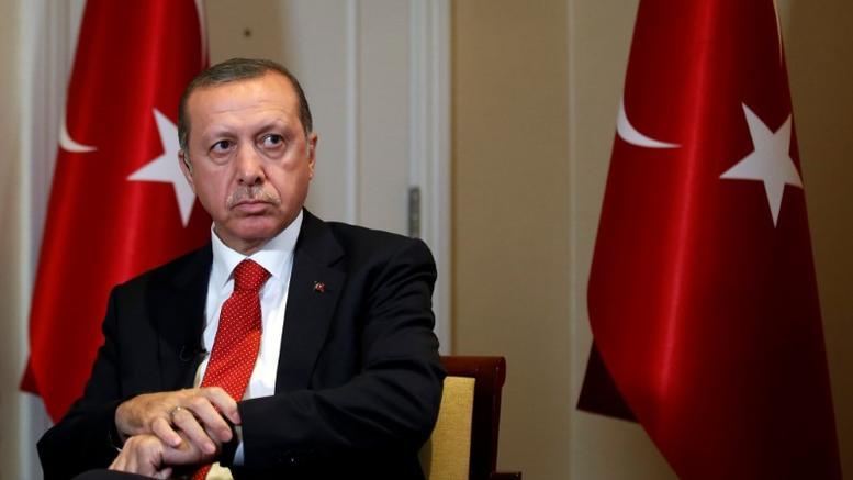 Προς οριστική ρήξη οι σχέσεις Ερντογάν με την Ευρώπη