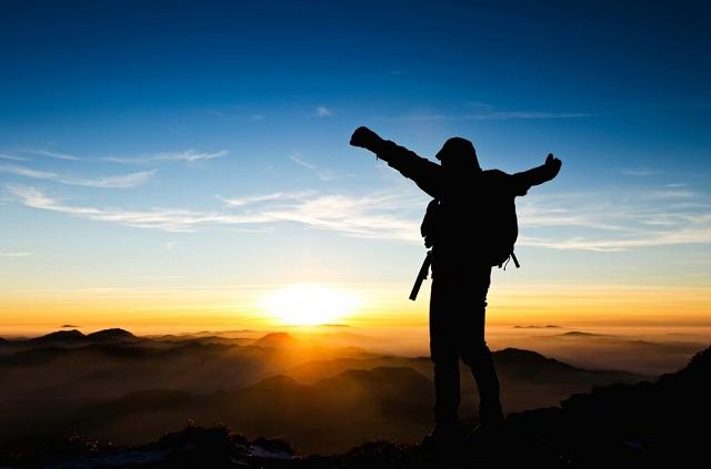 Διήμερο, ανοικτό συνέδριο για τον εναλλακτικό τουρισμό στο Βόλο