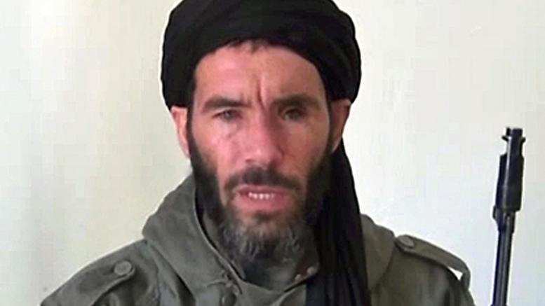 Νεκρός ένας από τους πλέον καταζητούμενους τρομοκράτες στον κόσμο