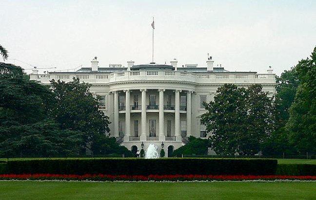 Λευκός Οίκος: Δεν υπάρχουν στοιχεία για νοθεία στις εκλογές της 8ης Νοεμβρίου