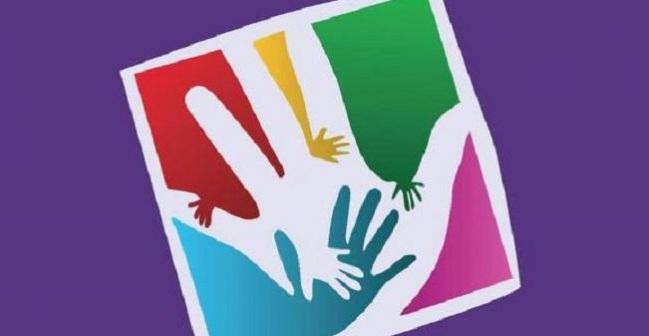 Ενημέρωση για την οργάνωση και λειτουργία Μονάδων Κοινωνικής Φροντίδας
