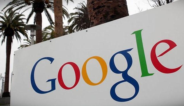 Google και Bertelsmann προσφέρουν 10.000 υποτροφίες για προγραμματιστές