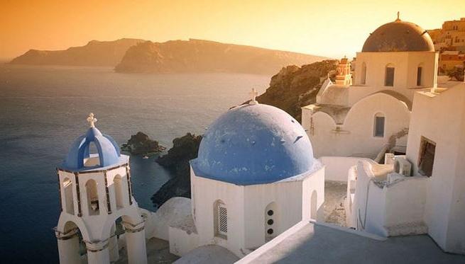 Τουριστική έκθεση αποκλειστικά για την Ελλάδα στην καρδιά του Μανχάταν