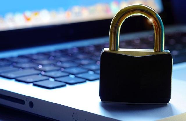 Συμβουλές για ισχυρότερη ασφάλεια στο διαδίκτυο