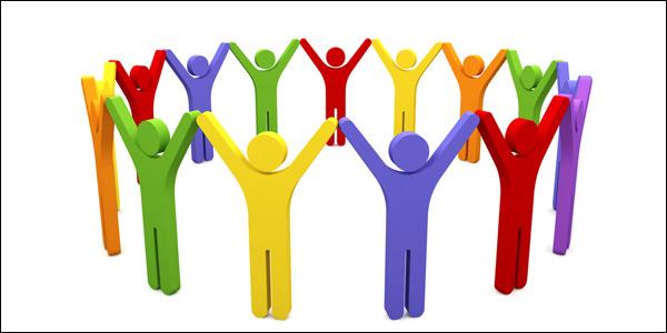 Εκδηλώσεις για την παγκόσμια ημέρα εθελοντισμού