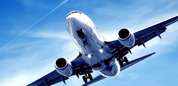 Πτήσεις για Βιέννη και Πράγα τα Χριστούγεννα από το αεροδρόμιο Ν. Αγχιάλου