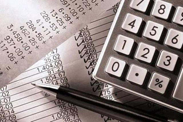 Η Εφορία άρπαξε την επιστροφή ΦΠΑ από επαγγελματία του Βόλου