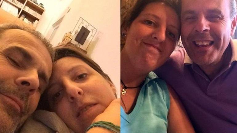 Ιταλία: Γιατρός και νοσοκόμα κατηγορούνται για τον θάνατο πέντε ασθενών