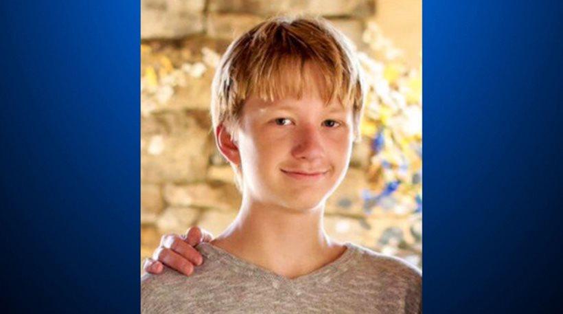 Τραγωδία στις ΗΠΑ: 14χρονος σκότωσε τη μητέρα και τον αδερφό του στον ύπνο τους