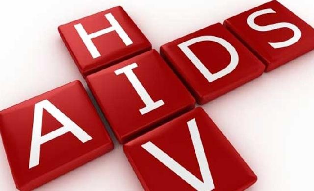 Το Ίδρυμα Vodafone βοηθά περιοχές που πλήττονται περισσότερο από τον ιό HIV