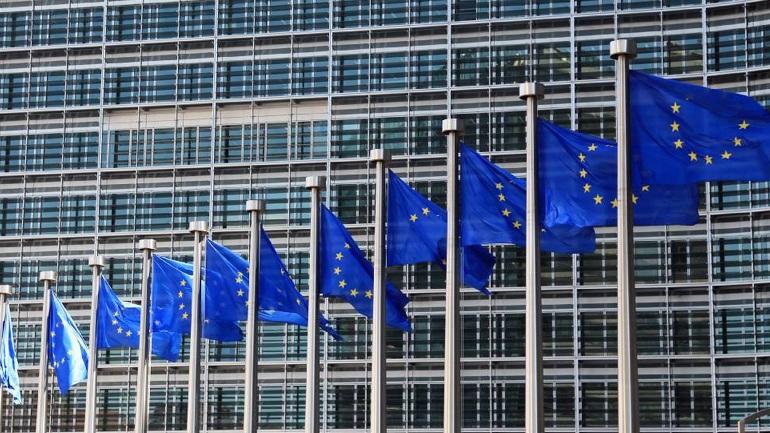 Αυστηρό μήνυμα της Ευρωπαϊκής Επιτροπής προς την Άγκυρα