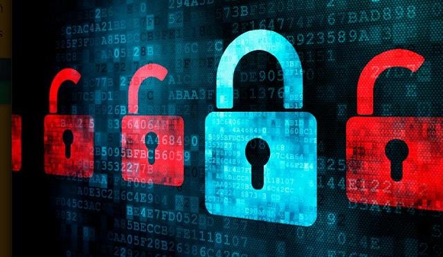 Επίθεση χάκερ στην τράπεζα της Ρωσίας με στόχο 45 εκατ. δολάρια