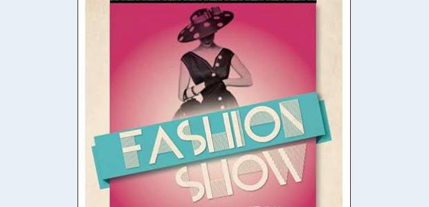 Fashion show στο κτήμα Παπαθανασίου- Τιμπλαλέξη