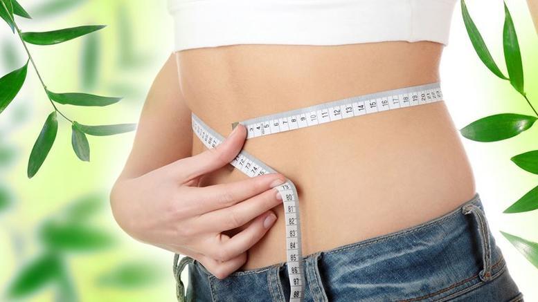 Γιατί οι δίαιτες γιο-γιο φέρνουν το αντίθετο αποτέλεσμα