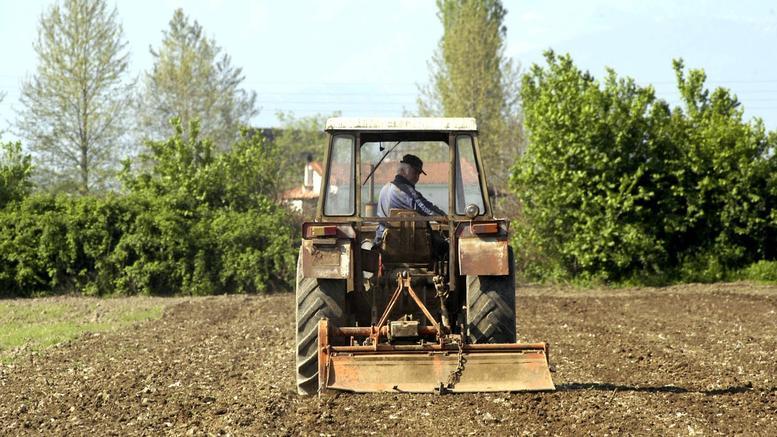 Παράταση υποβολής φακέλων από νέους γεωργούς, κτηνοτρόφους και μελισσοκόμους