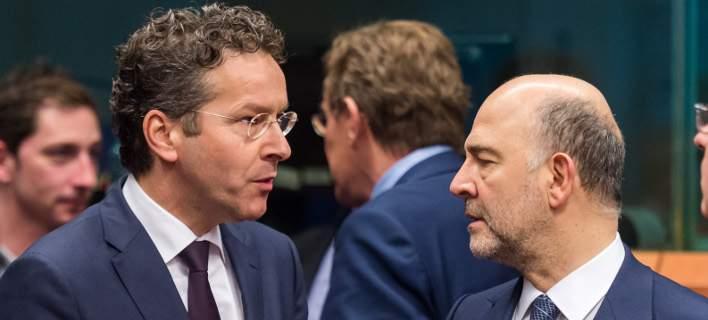 Πάγωσαν οι Βρυξέλλες από τις εξαγγελίες Τσίπρα. Δεν φαίνεται να συμφωνούν οι δανειστές