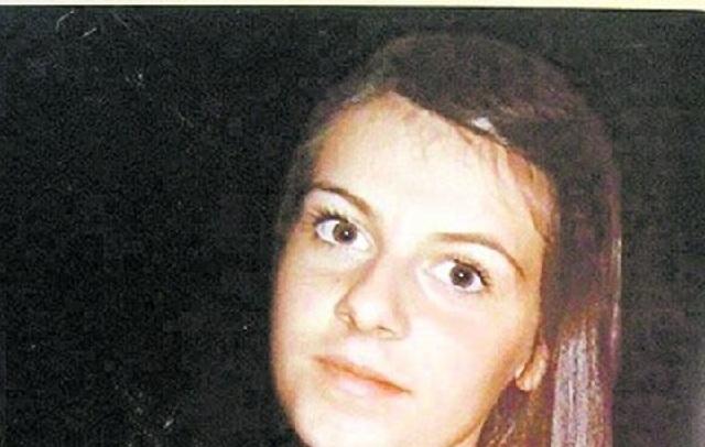 Η κατάθεση του άντρα που κατηγορείται για τον θάνατο της 16χρονης