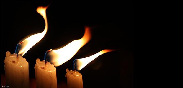 Αιφνίδιος θάνατος 55χρονου στη Ν. Αγχίαλο