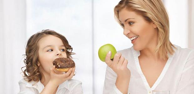 Δείτε τις τρεις νέες άγνωστες αιτίες της παχυσαρκίας