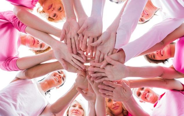 Καρκίνος του μαστού: Ενθαρρυντική πτώση στην θνησιμότητα. Πού οφείλεται