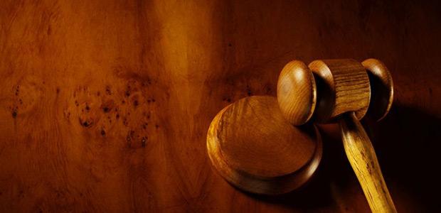 Φυλάκιση 2 ετών για υπεξαίρεση σε υπάλληλο του δήμου Αλμυρού