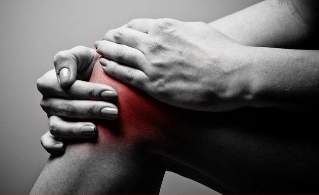 Ιατρική ημερίδα για τις παθήσεις του γόνατος και την αντιμετώπισή τους