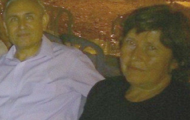 Τραγικό παιχνίδι της μοίρας για την 56χρονη αδελφή του Δημάρχου Καλαβρύτων
