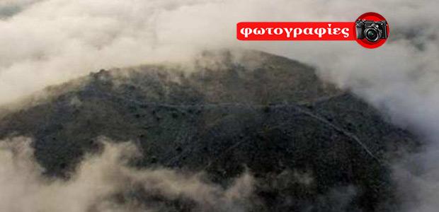 Θησαυρός 2.500 ετών! Η χαμένη πόλη της Θεσσαλίας